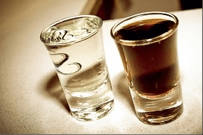 Ten Things You Should Know About Illinois DUI Law