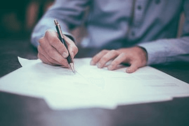 Ten Things You Should Know About Estate Planning in Illinois