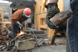 Ten Things You Should Know About Illinois Workers' Compensation Law