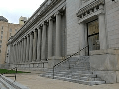 Frequently Asked Questions About Illinois Legal Malpractice