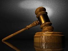 Choosing a Wrongful Death Attorney