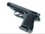 Illinois Gun Law Attorneys