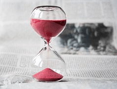 Legal Malpractice and the Statute of Limitations