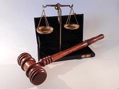 Switching Lawyers in Illinois Workers' Compensation Cases