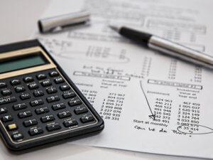 Accounting Malpractice in Illinois