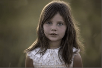 Best Interests of the Child in Illinois Custody Cases