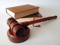 Cook County Probate Attorneys