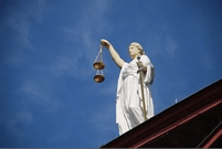 Cook County Traffic and DUI Attorneys