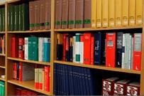 Lake County Criminal, Traffic and DUI Lawyers