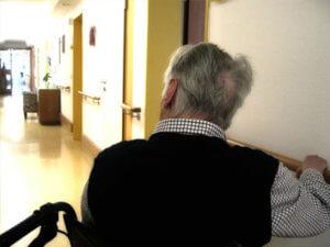 Illinois Nursing Home Abuse