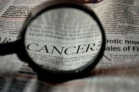 Failure to Diagnose and Illinois Medical Malpractice