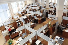 Frequently Asked Questions about Illinois Employment Law