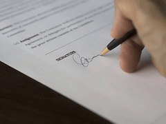 Frequently Asked Questions About Estate Planning in Illinois