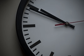 Frequently Asked Questions about Illinois Overtime Laws