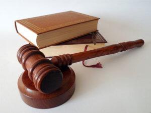 Illinois Civil Litigation Lawsuits