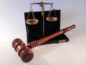Illinois Legal Malpractice Attorneys