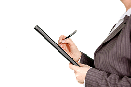 What Makes a Great Illinois Employment Lawyer?