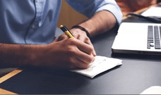 How to Choose an Illinois Class Action Attorney