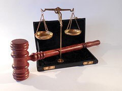 How Do I Pick An Illinois Medical Malpractice Law Firm?