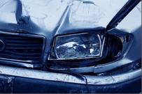 Illinois Car Accident Lawyers