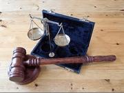 Illinois Class Action Lawsuit