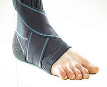 Foot Drop and Illinois Medical Malpractice Cases