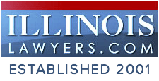 Illinois Lawyer