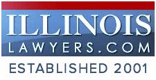 Illinois Lawyer