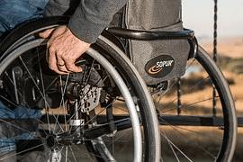 Permanent Disability Benefits in Illinois Work Injuries