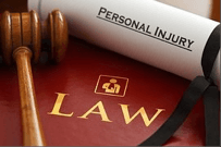 Illinois Personal Injury Overview