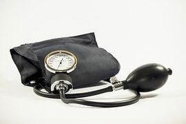 Failure to Diagnose Blood Clots, Pulmonary Embolism