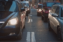 Rear-End Accidents in Illinois