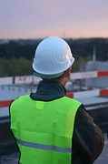 Independent Contractors and Illinois Workers Compensation