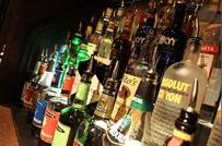 Liquor Liability Laws in Illinois