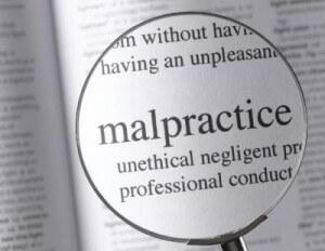Illinois Medical Malpractice Lawsuits