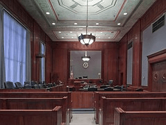 The Need for an Expert in Filing an Illinois Medical Malpractice Lawsuit