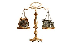 Lawyer Fees in Illinois Overtime and Wage Lawsuits