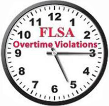 Overtime Laws in Illinois