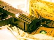 Robbery in Illinois