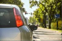 Illinois Traffic Attorneys
