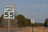 Illinois Speeding Laws