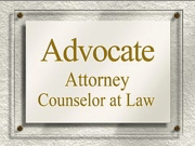 What Should I Know About Hiring an Illinois Nursing Home Abuse Lawyer?
