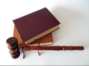 What to Look For In a Traffic Attorney